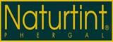Naturtint - Permanent Hair Dye