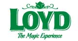 Loyd - Natural Tea