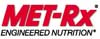 MET-Rx - Sport Supplements