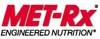 MET-Rx - Sport Supplements