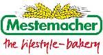 Mestemacher - Whole Rye Bread