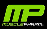 MusclePharm - Sport Supplements