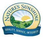 NSP - Food Supplements