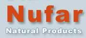 Nufar - Health Care Products