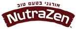 NutraZen - Gluten Free Products