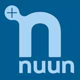 Nuun Energy - Elrctrolyte Supplement