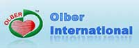 Optima Olber International - Food Supplements