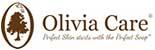 Olivia Care - Coconut Bath Soap