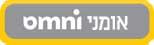 Omni - Health Products