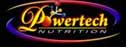 Powertech Nutrition - Kosher Sport Supplemens