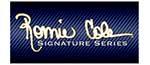 Ronnie Coleman - Sport Supplements