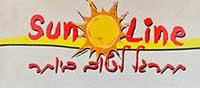 Sun Line - Healthy Food