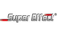 Super Effect - Sport Supplements