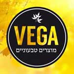 Vega - Vegan, Vegetarian Food