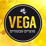 Vega - Vegan, Vegetarian Food