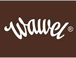 Wawel - Traditional Polish Chocolate