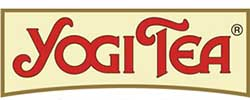 Yogi Tea - Organic Teas