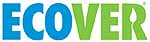 Ecover - Ecological Cleaning Products