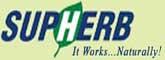 SupHerb - Natural Food Supplements