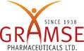 Gramse Pharmaceuticals Ltd.