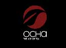 Ocha - Exclusive Tea & Tea Accessories