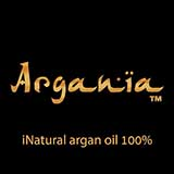 Argania - Natural Argan Oil