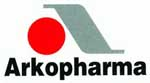 Arkopharma - Health Products
