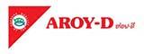Aroy-D Oriental Food