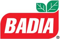 Badia - Natural Herbs & Spices