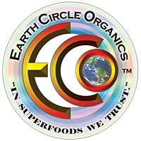 Earth Circle Organics - Superfoods