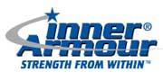 Inner Armour - Sport Supplements