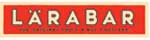 Larabar - Healthy Snacks