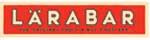 Larabar - Healthy Snacks