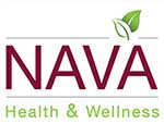 Nava - Health and Wellness