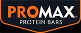 Promax - Protein Bars