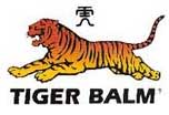 Tiger Balm - Pain Relieving Ointments