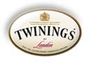 Twinings - Natural Tea
