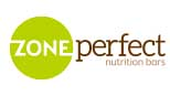 Zone Perfect - Nutrition Bars