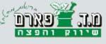 M. D. Pharm - Sea-Buckthorn Products