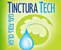Tinctura Tech - Herbal Extracts