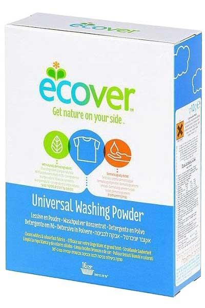 Universal Washing Powder 1.2kg - Ecover
