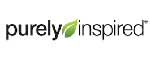 Purely Inspared - Weight Loss Supplements